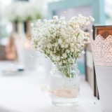 reception-flowers - RG126