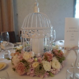 reception-flowers - RG118