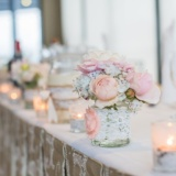 reception-flowers - RG125