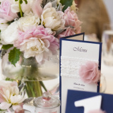 reception-flowers - RG124
