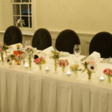 reception-flowers - RG115
