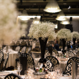 reception-flowers - RG116
