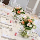 reception-flowers - RG129