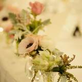 reception-flowers - RG114