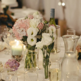 reception-flowers - RG111