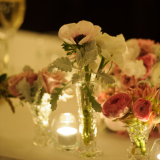 reception-flowers - RG113