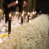 reception-flowers - RG117