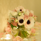 reception-flowers - RG112