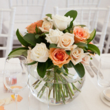 reception-flowers - RG128