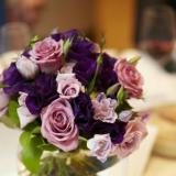 reception-flowers - RG123