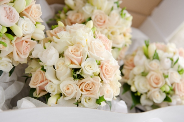 wedding flowers austin bg139 vendella marathon and ivory david 9534